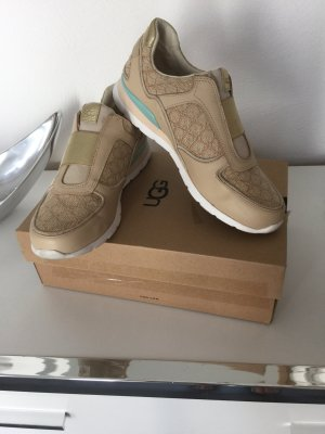 Ugg Sneaker Anetta 2016
