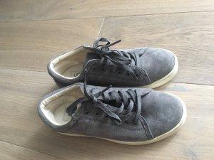 Ugg Sneaker Gr.38 NEUWERTIG!