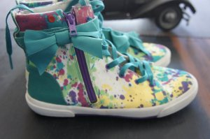 UGG Sneaker Mokasins Größe 37 TOP!!!