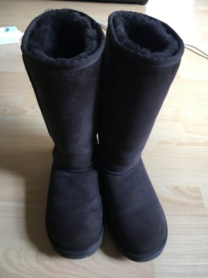 UGG Snowboots Classic Tall
