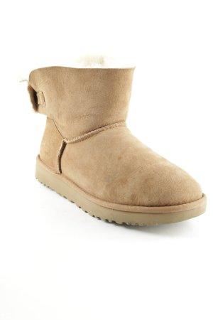 """UGG Snowboots """"W Arielle """""""