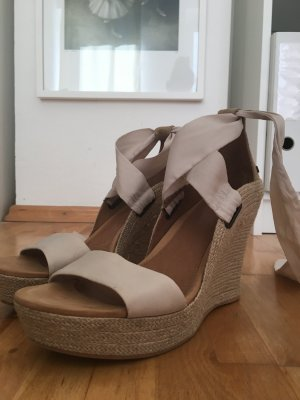 UGG Sommer Sandalen!!!