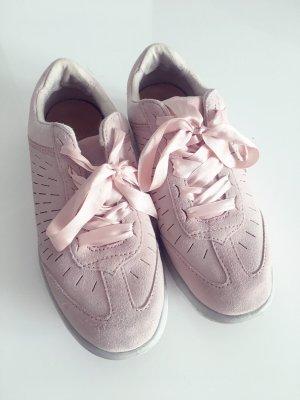 UGG Sport Schuhe Rose