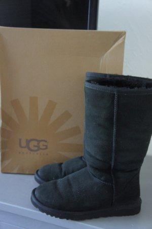 UGG Stiefel Größe 37