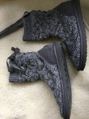 UGG Australia Korte laarzen veelkleurig