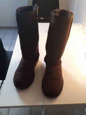 UGG Stiefel Schuhe