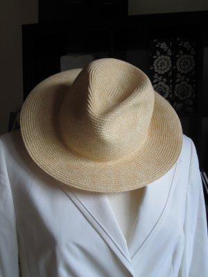 Ugg Strohhut NEU beige Panamahut
