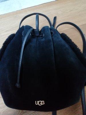 Ugg Tasche