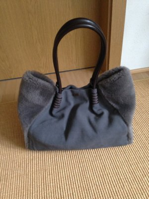 UGG Australia Handbag grey