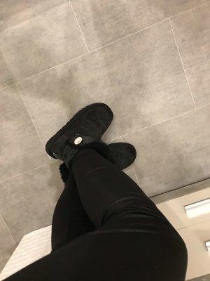 UGG UGG's Australia Boots Stiefel Winterstiefel