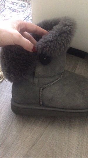 Ugg - warme Stiefel