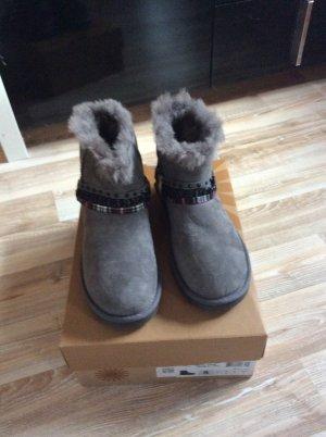 Uggs Australia Boots