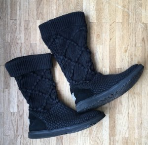 UGGS Boots Gr. 37