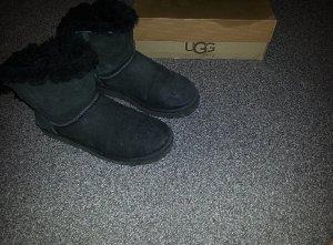 UGGs Schuhe