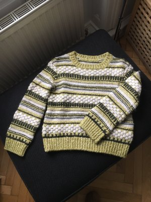 Ugly X-Mas Sweater // There will be Wool