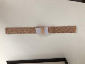 Uhr-Armband