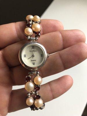 Uhr, Außergewöhnliche Uhr