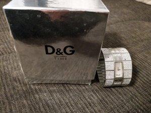 Uhr D&G