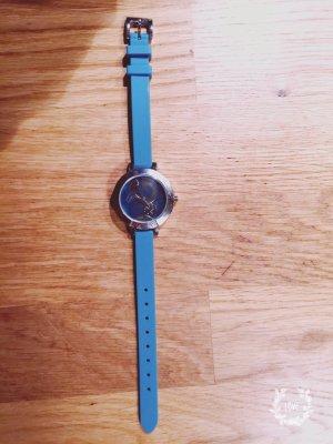 Uhr D&G Neu Top! Dolce & Gabbana 100% Authentic! Watch