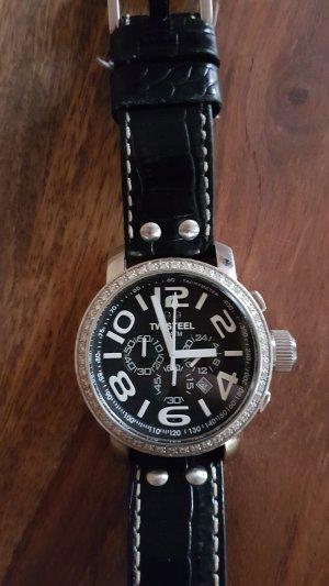 Uhr Damenuhr TW STEEL