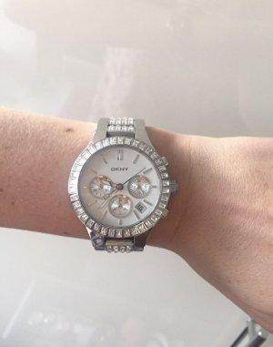 Uhr DKNY / Chronograph
