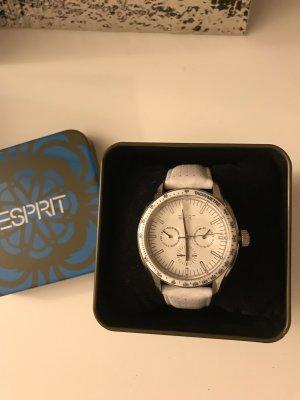 Uhr Esprit