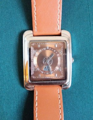 Uhr Impressionen Damenuhr