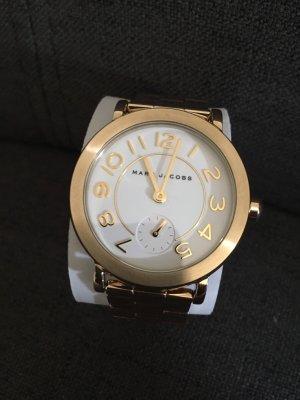 Uhr Marc Jacobs