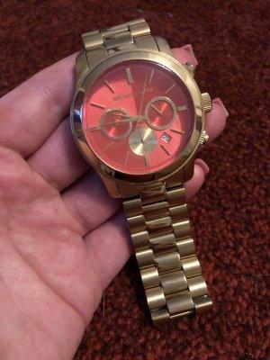 Uhr Michael Kors