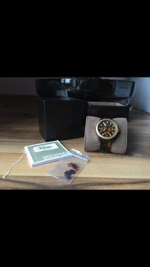 Michael Kors Reloj multicolor