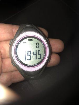 Uhr, Sportuhr, top Zustand