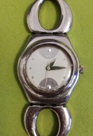"""Uhr """"Swatch"""""""