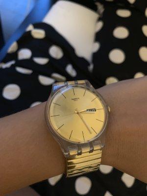 Uhr swatch