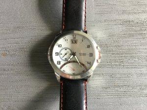 Uhr von Citizen, sportlich , Eco Drive, Unisex