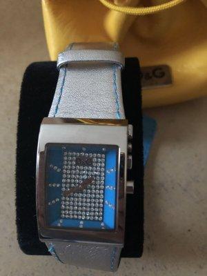 Uhr von D & G
