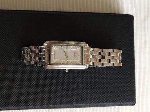 Uhr, von DKNY