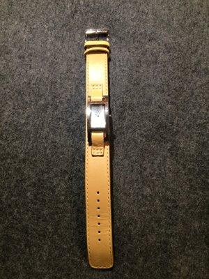 Uhr von DKNY mit neuem Armband