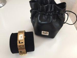 Uhr von Dolce & Gabbana
