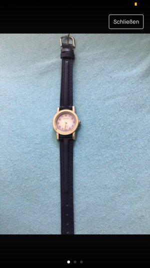 Uhr von Ecellance