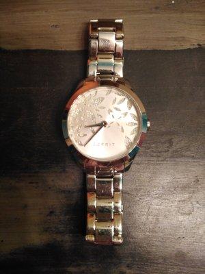 Uhr von Esprit