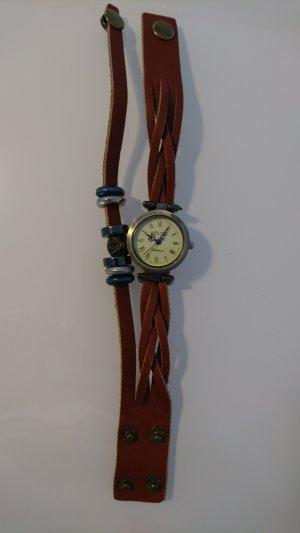 Uhr von Hippie Chic