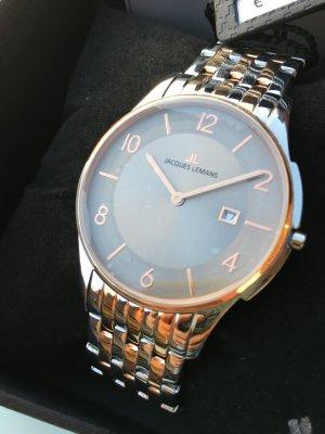 Uhr von Jacques Lemans Neu!!!