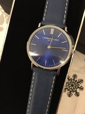 Uhr von Lawrence Grey Jewelry
