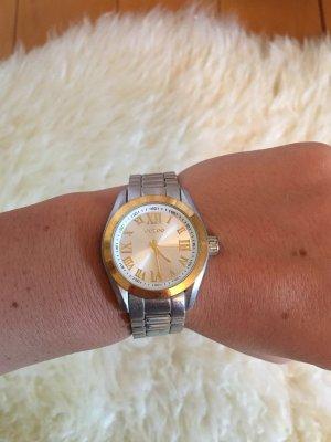 Uhr von OOZOO bicolour