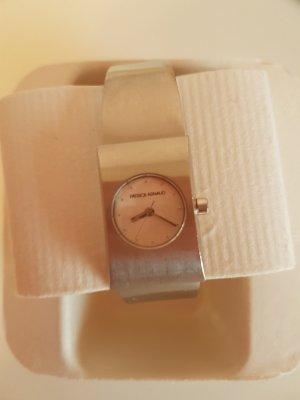 Uhr von Patrick Arnaud
