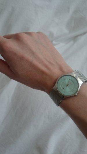 Uhr von Skagen Denmark