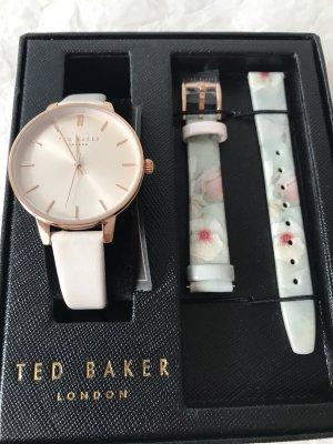 Uhr von Ted Baker