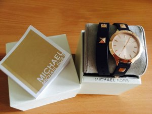 Uhrarmband Michaelkors Kors MK2682