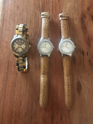 Oasis Watch multicolored