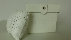 Uhrenbox aus dem Hause Diesel NEU für alle Modelle